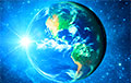 В магнитном поле Земли обнаружили рекордные сдвиги