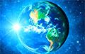 Обнаружена аномалия в магнитном поле Земли