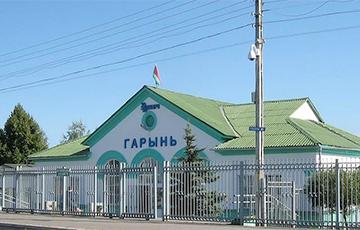 «Англичанина сняли с поезда на белорусско-украинской границе, и он ночь провел на вокзале»
