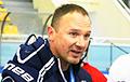 «Юность» назвала тренера, который заменит Захарова