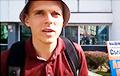 Minsk Dweller On Situation In Belarus: Rubicon Was Crossed In 2010