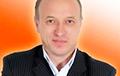 Власть в Беларуси не готова вообще ни к чему
