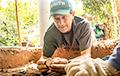 В джунглях Амазонки ученые нашли затерянный город древней цивилизации