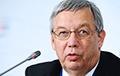 Российского миллиардера исключили из списка близких к Путину олигархов