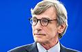 Президент Европарламента готов лично привезти в Украину премию Сахарова Сенцову