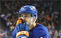 КХЛ: Принс забросил шайбу в первом же матче за минское «Динамо»