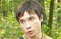 Павел Гриб рассказал о своем похищении в Беларуси