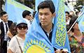 Казахстан охватили антикитайские протесты