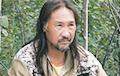 Шедшего к Путину шамана снова задержали по дороге в Москву