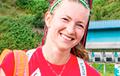 Дарья Домрачева рассказала, почему будет тренировать сборную Китая
