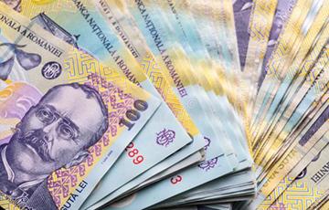 Ученые нашли самую грязную мировую валюту