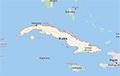 Ученые выяснили, из-за чего пострадали послы США на Кубе