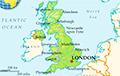 Большинство британцев поддержали референдумы онезависимости вШотландии иСеверной Ирландии