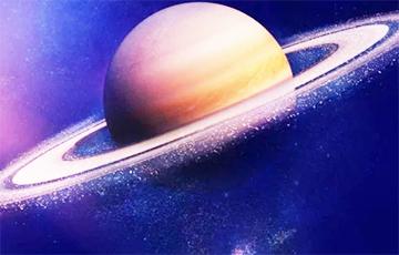 Ученые выяснили, как Сатурн спас Землю от поглощения «жадным» Юпитером