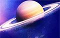 Ученые выяснили, откуда у Сатурна появились кольца и сколько им лет