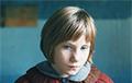 Белоруска стала лучшей актрисой нафестивале вИспании