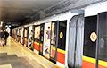 В Варшаве окрыли три новые станции метро