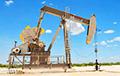 Глава «Русснефти» допустил обвал нефти до $50 после атаки на Saudi Aramco