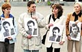 We Remember: Family Members, Close People Of The Disappeared Still Have No Information About Their Destiny