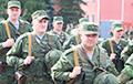 Major General Oleksandr Polishchuk: 'Union Shield-2019' As Approbation Of New Military Doctrine Of 'Union State'
