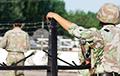 Пограничники Кыргызстана и Таджикистана вступили в боевое столкновение: новые подробности