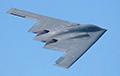 В США стартовало производство новейшего бомбардировщика B-21