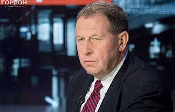 Илларионов: Зеленскому на переговорах с Путиным важно помнить лозунг узников ГУЛАГ «Не верь, не бойся, не проси!»