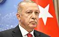 Эрдоган бросил Путину перчатку