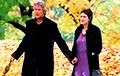 Топ-5 лучших фильмов про осень