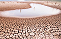 Ученые: Земля теплеет быстрее, чем ожидалось