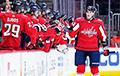 Как белорусские хоккеисты феерят в кэмпах НХЛ