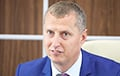 Krutoi: Belarus Has No Signed Contracts On Alternative Oil