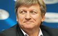 Игорь Тихонко: В теннисе, где 200-250 розыгрышей за матч, нет ничего случайного