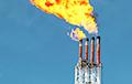 Сланцавая рэвалюцыя ў ЗША ўдарыць і па коштах газу