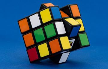 гуляць кубікі 1