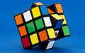 NEXTA: МТЗ закупляе кубікі Рубіка на суму $127 000