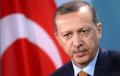 Эрдаган: Турцыя не спыніць ваенную аперацыю ў Сірыі, нягледзячы на санкцыі ЗША
