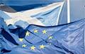 Шатландыя хоча стаць самастойным сябрам ЕЗ у выпадку Brexit