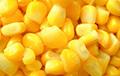 Диетологи назвали пять полезных консервированных продуктов