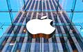 Apple вярнула сабе першынство ў рэйтынгу самых дарагіх брэндаў