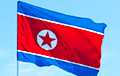 СМИ: КНДР готовит к спуску на воду подлодку с ракетами на борту
