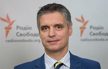 Новый глава МИД: Приоритетом для Украины остается членство в НАТО