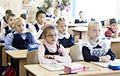 У Баранавічах створаны новы беларускі клас
