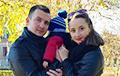 Как молодая мама из Беларуси растит детей в Италии
