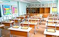 «Камеры наблюдения в классы начали заказывать чаще»
