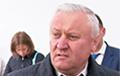 С каким лицом вице-премьер Дворник получал взбучку от Лукашенко