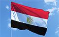В Египте начались акции протеста против президента страны