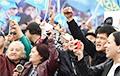 В Казахстане продолжаются мирные акции протеста