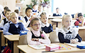 После скандала в Гомеле школьникам дают подписывать странные документы