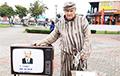 Lukashenka in Lida: I'm tired of lying, I'm leaving